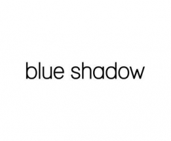 Praca w Blue Shadow!
