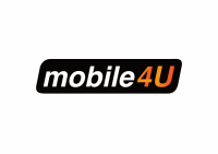 Mobile4You