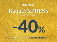 RabatEXPRESS