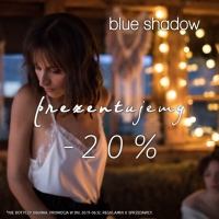 -20% w blue shadow!