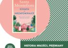 sonaty-o-niezapominacje_800